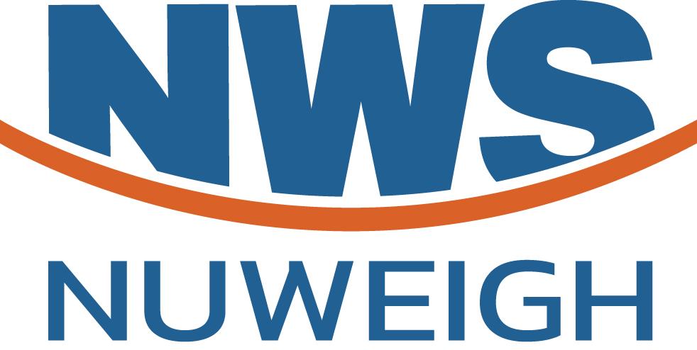 Nuweigh Melbourne Scale & Weighbridge Service